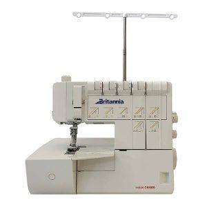 Britannia-CS4000-Coverstitch-machine