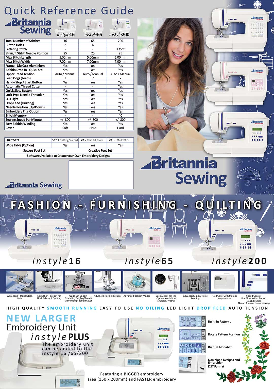 Britannia-Sewing-Flyer